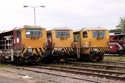 Thumbnail of 72203, 72208 and 72201