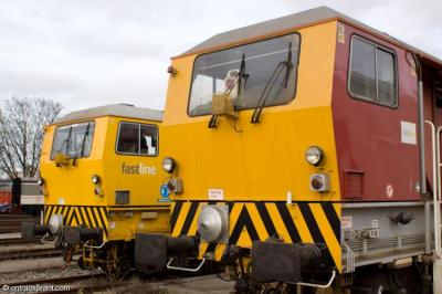 Thumbnail of 72209 and 72201
