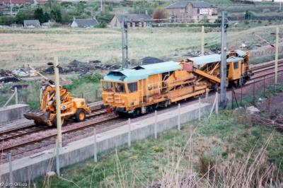 Thumbnail of 76300 and J78RPP