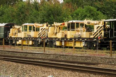 Thumbnail of 78211 and 78212