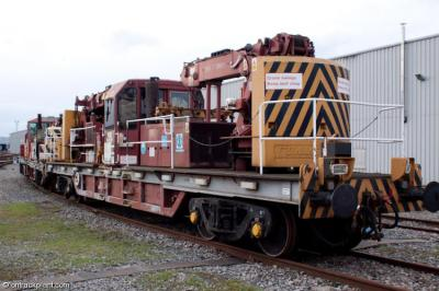 Thumbnail of DRC 78232 and DRP 78214