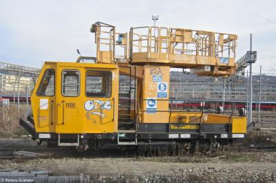 Thumbnail of OTE OHL Trolley IT RFI 161051-3 F E ASP 0056-M