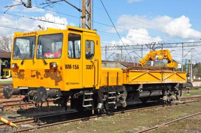 Thumbnail of WM15a 3307