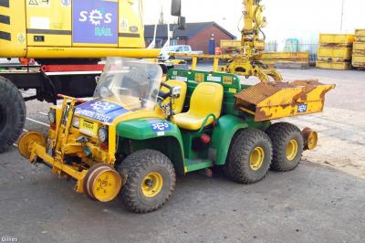 Thumbnail of SES 975052 0 Gator Buggy