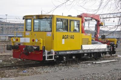Thumbnail of SVI AGR 140 IT RFI 150002-9