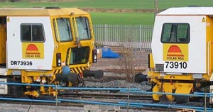 thumbnail of Colas Rail