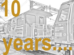 thumbnail of ontrackplant.com 10th Birthday!!