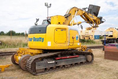Photo of Balfour Beatty 911036