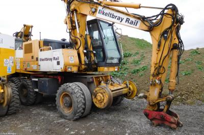 Thumbnail of Breffni Hire RR36 (99709 940479 7)