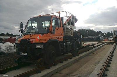 Thumbnail of Alstom Unimog U300 CR253BM