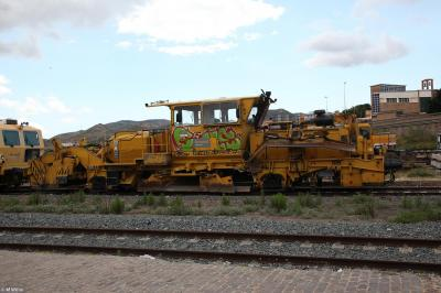 Thumbnail of Ferrovial agroman Ballast Regulator